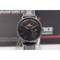 Chronoforce 5282 1PB BLK Original
