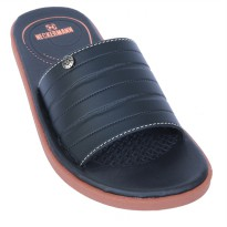 Neckermann Sandal Anak Aloha 113 Black