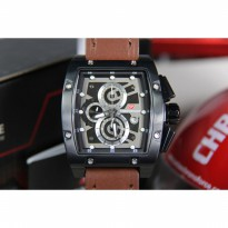Chronoforce 5271 GCL Original