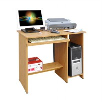 Daily Deals - Grace CD - 380 Meja Komputer [Jabodetabek]