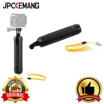 Hand Grip Action Camera Isaw Selfie Pod Handle Grip Isaw ORIGINAL