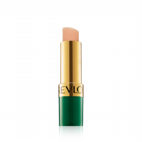 Revlon Lip Conditioner (Lip Moisturizer)