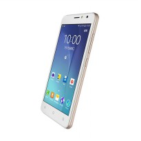 ADVAN S5E 4GS RAM 2gb INTERNAL 16gb