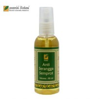 Anti Serangga Semprot IPB Healthy  Natural Products