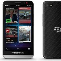 Blackberry Z30 BNIB ORIGINAL RAM 2gb LTE