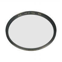 B+W 82mm UV Haze MRC 010M Filter Lensa