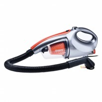 IDEALIFE 2 in 1 Vacuum & Blow Cleaner - IL