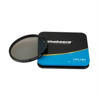Athabasca CPL 86mm Filter Lensa