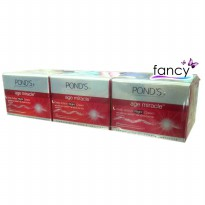 PONDS AGE MIRACLE NIGHT CREAM 10gr