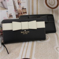 Kate Spade New York Wallet -03