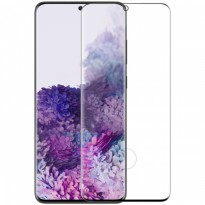 Tempered Glass Samsung Galaxy S20+ / S20 Plus (6.7
