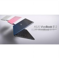 Laptop ASUS E203MAH N4000 4GB 500GB WINDOWS