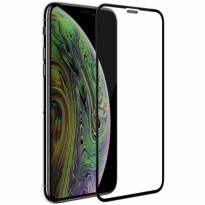 Tempered Glass iPhone 11 (6.1