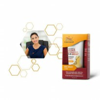 Tiger Balm Neck and Shoulder Rub Boost