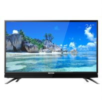 COOCAA TV LED 24