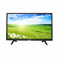 COOCAA TV LED 32