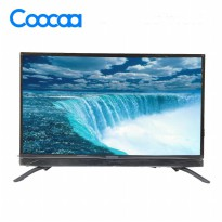 COOCAA TV LED 39