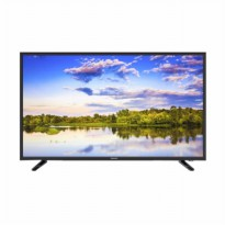 PANASONIC TV LED 22 inch TYPE 22F302