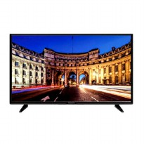 PANASONIC TV LED 24