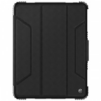 Nillkin Bumper Magnetic Leather Flip Case iPad Pro 11