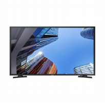 SAMSUNG TV LED 40