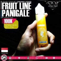 Liquid Fruit Panigale