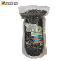 Beras Organik Hitam Cemani 1 Kg Healthy & Natural Products