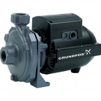 POMPA AIR Grundfos NS Basic 13 - 18 T Transfer Pump