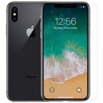 Tempered Glass iPhone 11 Pro Max / XS Max (6.5