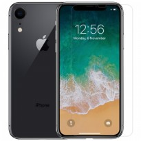Tempered Glass iPhone 11 / XR (6.1