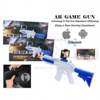 AR GAME GUN Shotting Games For Smartphone Android & Iphone Best Seller