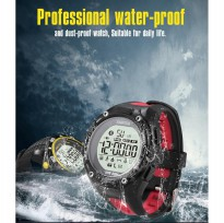 Smartwatch Sport Waterproof Android/Ios -long life battery