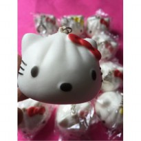 Squishy hello kitty SJ0039