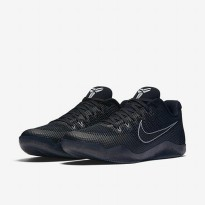 nike kobe xi low dark knight original