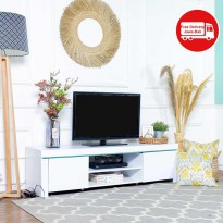 THE OLIVE HOUSE - MEJA TV ELONA 1500