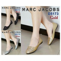 Shoes Marc Jacobs D5173