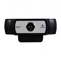 Logitech Webcam C930E Advanced 1080p HD Webcam Garansi 1 Tahun
