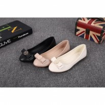 Flats Shoes TORY BURCH JJ 886-405