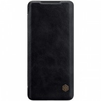 Case Samsung Galaxy S20+ / S20 Plus Nillkin Qin Leather Flip