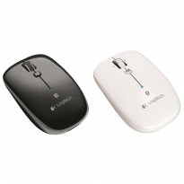 Logitech m557 Bluetooth Wireless Mouse