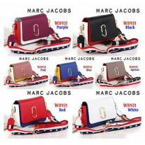Bag Marc Jacobs W8921