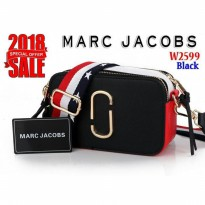Bag Marc Jacobs W2599