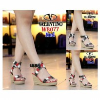Wedges Valentino W8077
