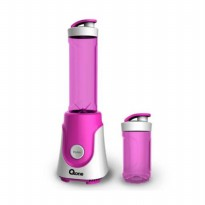 [Oxone] OX 853 Personal Hand Bender Oxone 250W - Pink