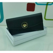 [DJ] The Elegant Women's Wallet