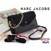 Bag Marc Jacobs W9229