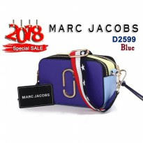 Bag Marc Jacobs D2599
