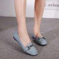Shoes loafer Jose DarocaSeries JJ 553 - 21