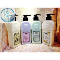 LOTION SAMMY / SAMI ORIGINAL