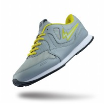 Eagle Exca - Running shoes